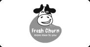 Fresh Churn