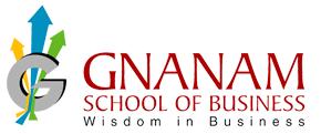 Gnanam School of Business